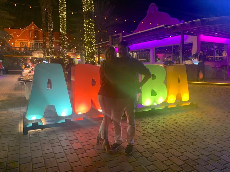 Aruba 101.jpg