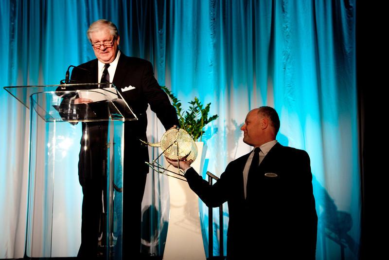 Hyatt Awards Ceremony-8532.JPG