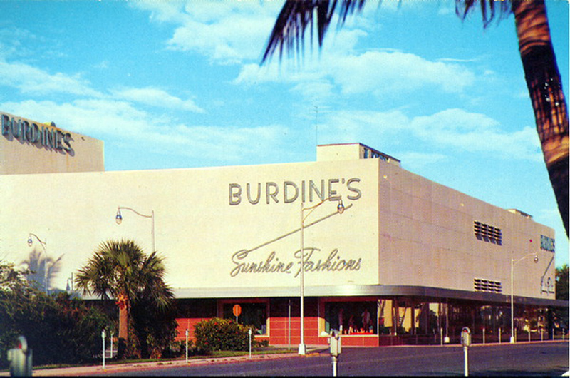 Burdines_pc2199.jpg