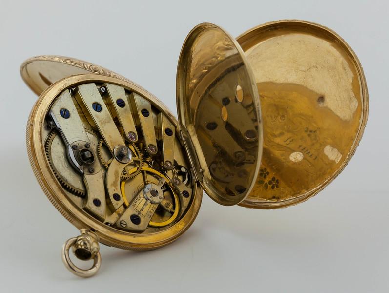 M. Tobias Pocket Watch-547.jpg