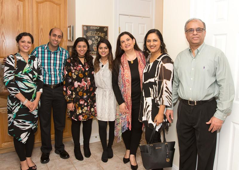 2018 09 Indira 50th Birthday 046.JPG