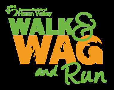 2015 - Walk & Wag