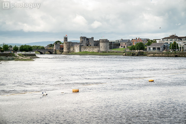 20160624_LIMERICK_IRELAND (9 of 18)