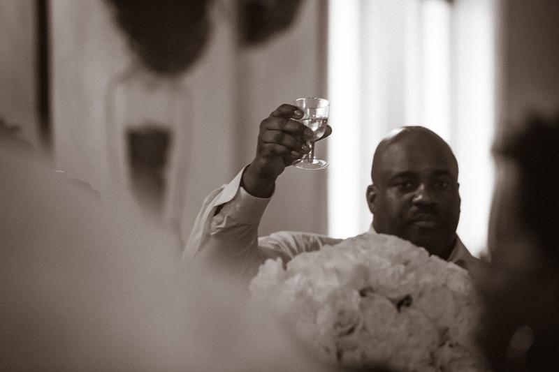Sanders Wedding-6301.jpg