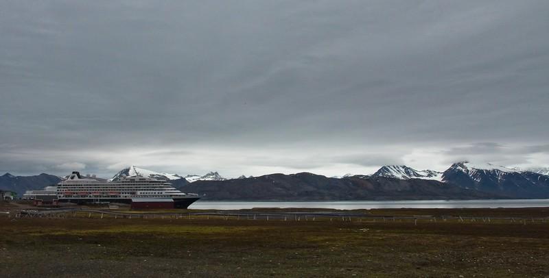 ny alesund spitsbergen norway copy10.jpg