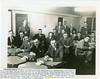 IPD Homicide Squad April 8, 1948