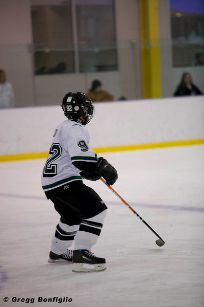 Jaguars Hockey-041.jpg