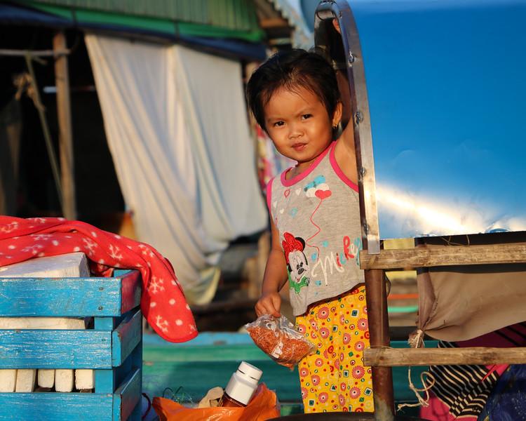 Cambodia-2018-5449.jpg