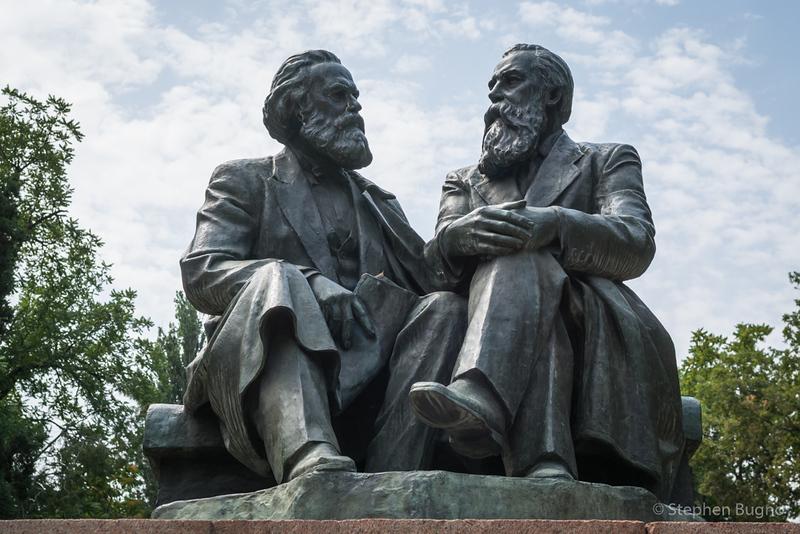 Bishkek-2416.jpg