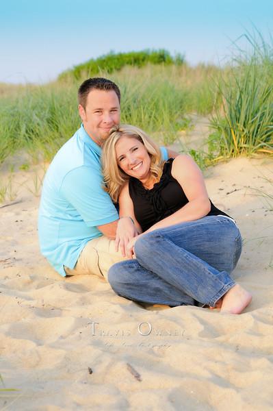 20110601 Chad and Megan 3-3.jpg