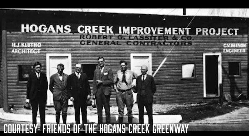 Hogans Creek 2.jpg