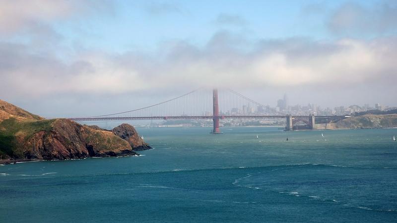 California Day 9 Golden Gate 06-03-2017 41.JPG