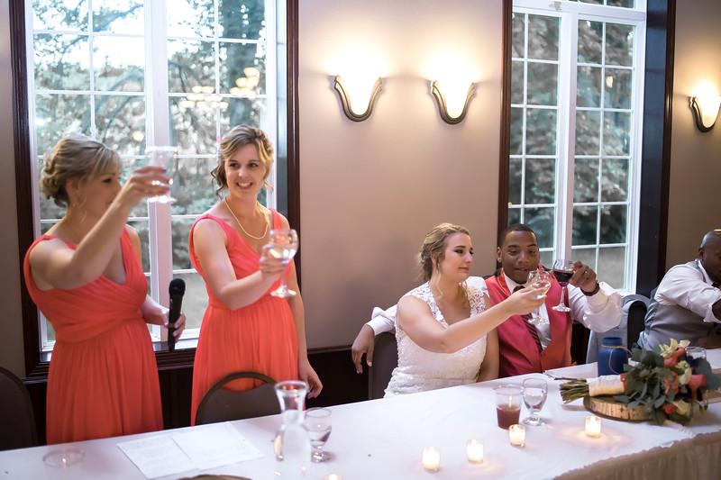 Laura & AJ Wedding (1121).jpg