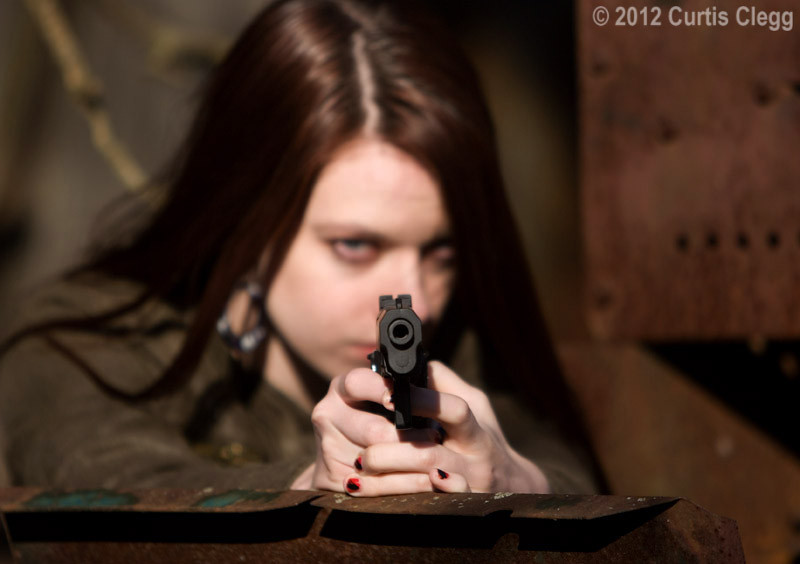 Kelsey-Guns_3-10_2723.jpg
