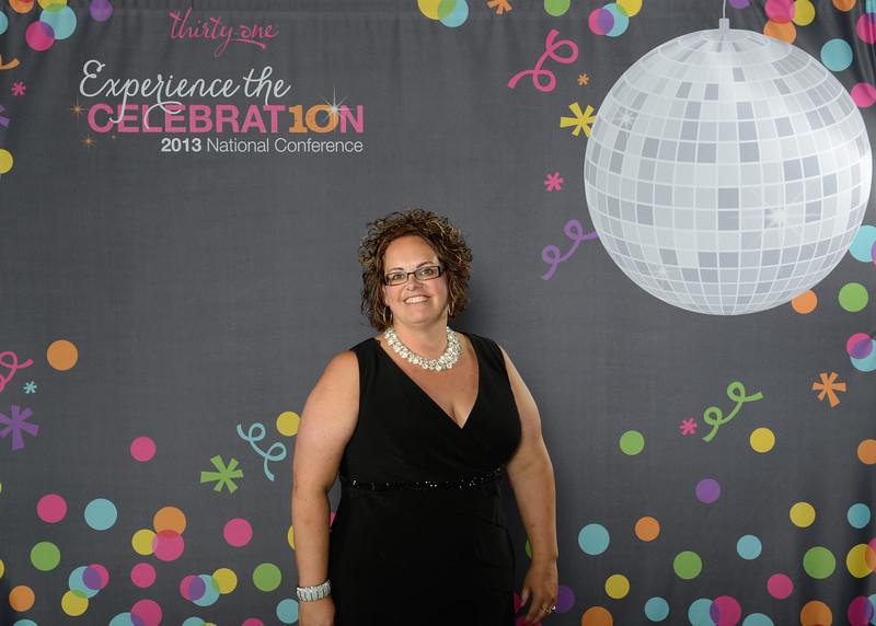 NC '13 Awards - A1 - II-562.jpg