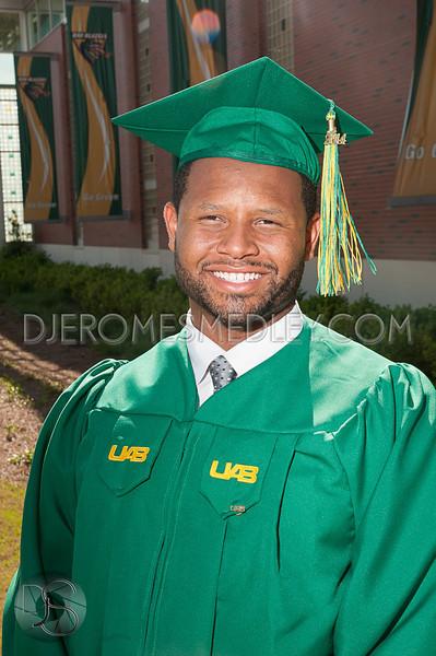 Vincent Long Graduation 4-26-14