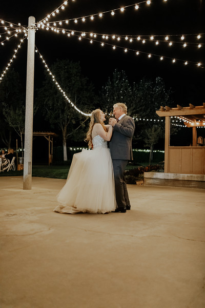 Casey-Wedding-0458.jpg
