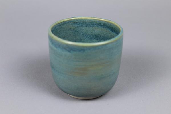15544_Porcelain Cup B_780x520.jpg