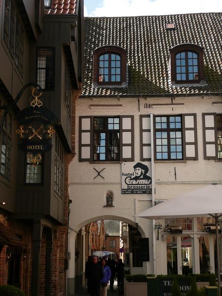 Holland 2008 018.JPG
