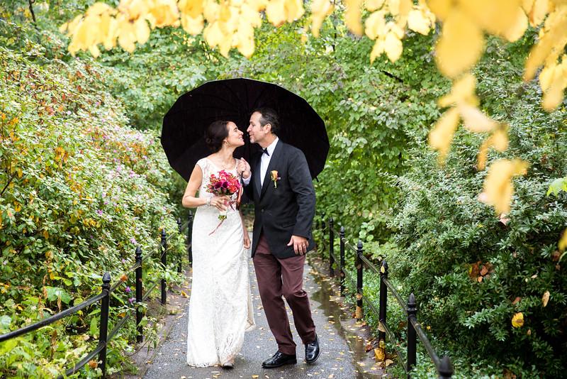 Central Park Wedding - Krista & Mike (81).jpg