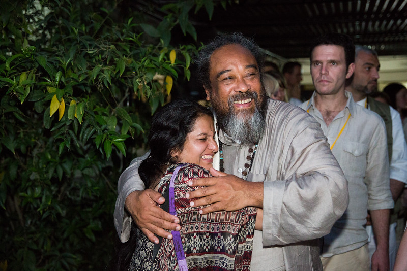 20160309_Moments with Mooji31.jpg