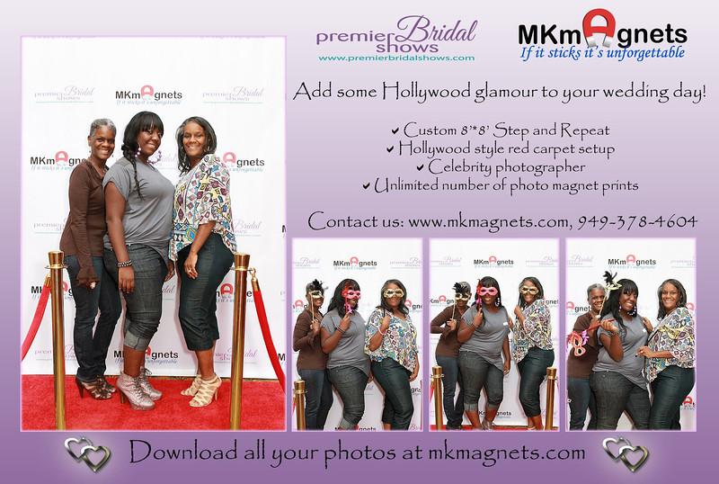 MK Hollywood Glamour (13).jpg