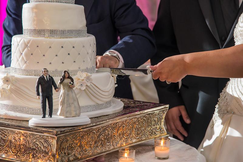 Lumobox Wedding Photo-417.jpg