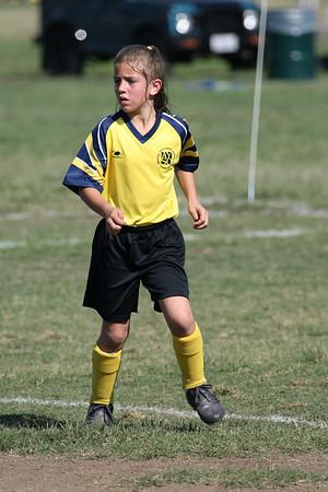 Soccer07Game09_067.JPG