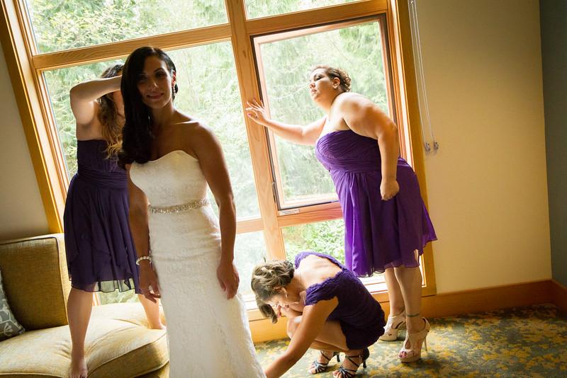 ALoraePhotography_DeSuze_Wedding_20150815_291.jpg