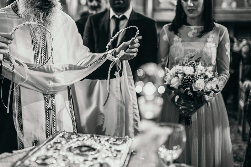 Wedding-Nikos+Xenia-628.jpg
