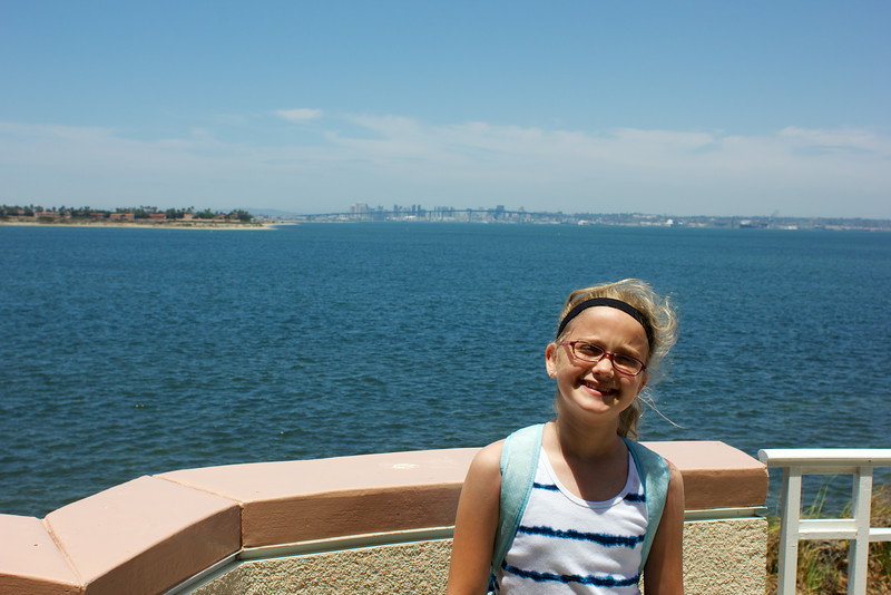 2014 San Diego family vacation 003