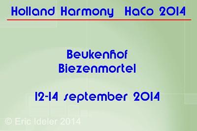 2014-0912 HH HaCo -Friday