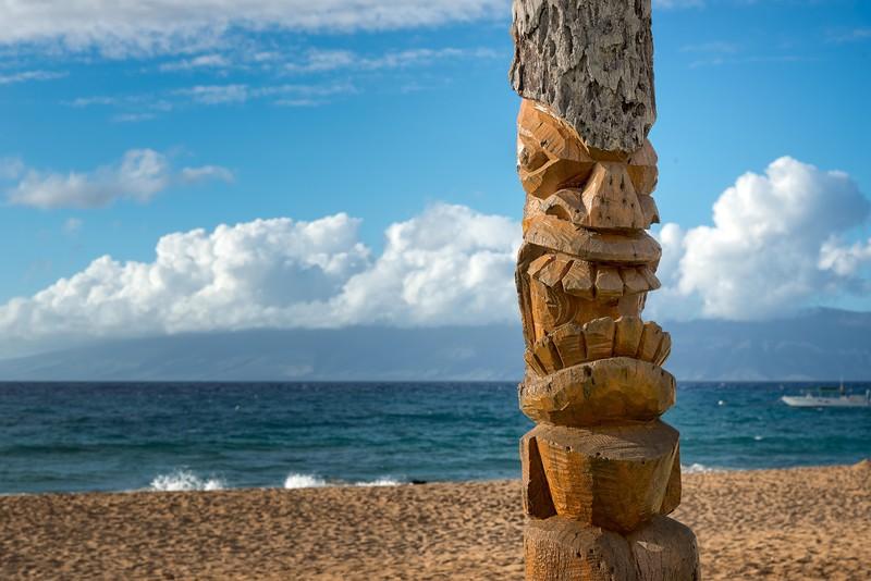 2015-02Feb01-Hawaii-169-Edit-Edit-Edit-Edit.jpg