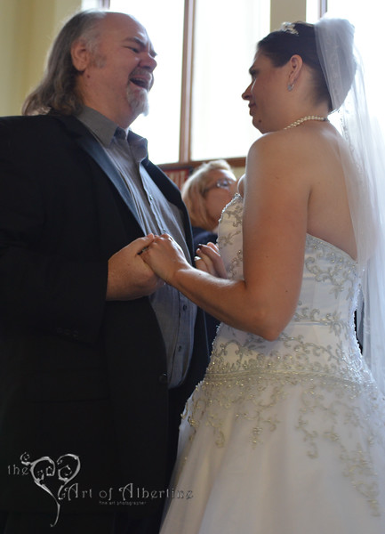Wedding - Laura and Sean - D7K-2801.jpg