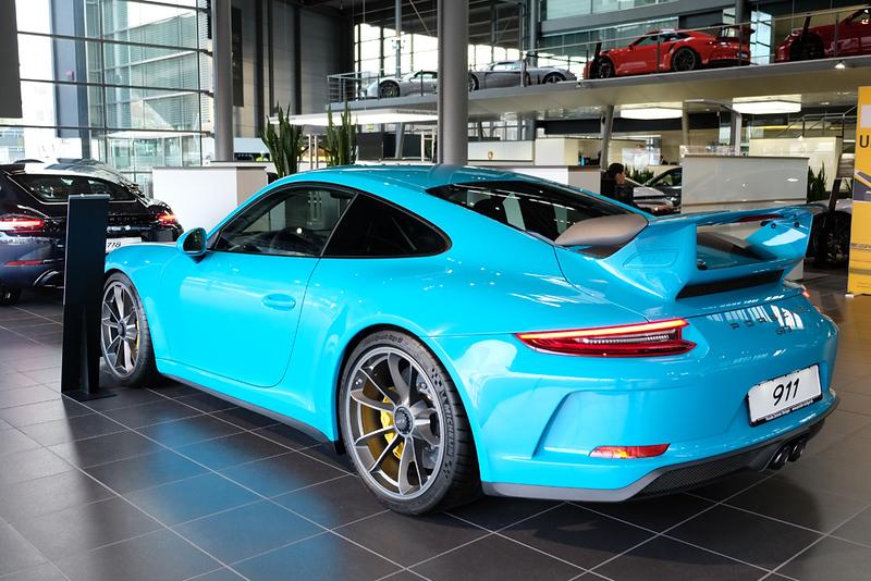 Porsche GT2.jpg