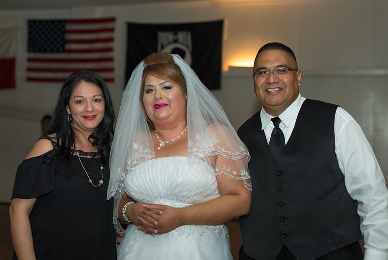 Houston-Santos-Wedding-Photo-Portales-Photography-232.jpg