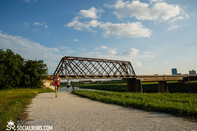 National Run Day 5k-Social Running-1526.jpg