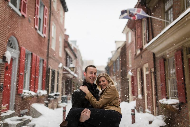 Jeff & Alisha-27.jpg