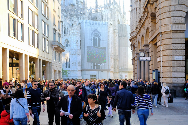 Milano - Piazza del Duomo.jpg