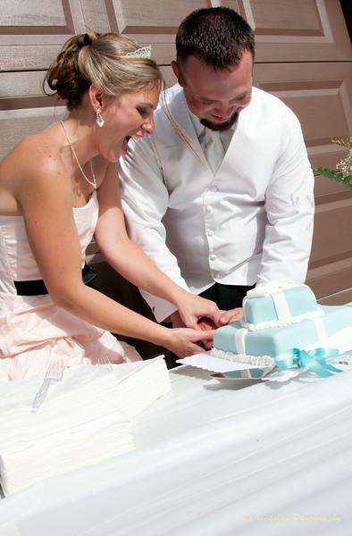 Jenkins Wedding Photos Color-87.jpg