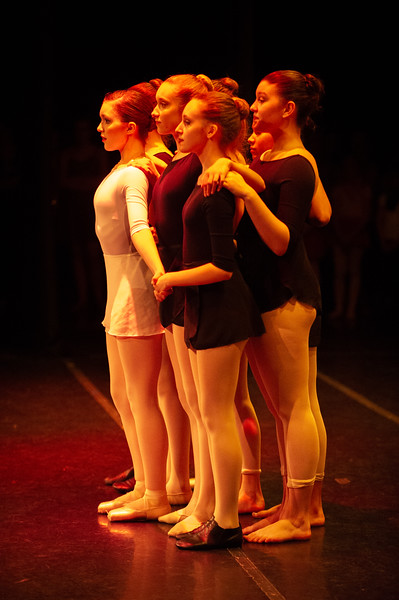 BalletETC-6113.jpg