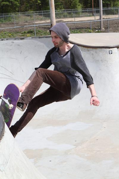 skatepark2012111.JPG