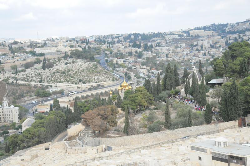 Israel2017-1149.JPG