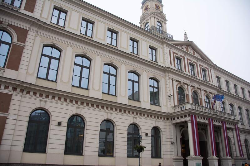 Riga82.jpg