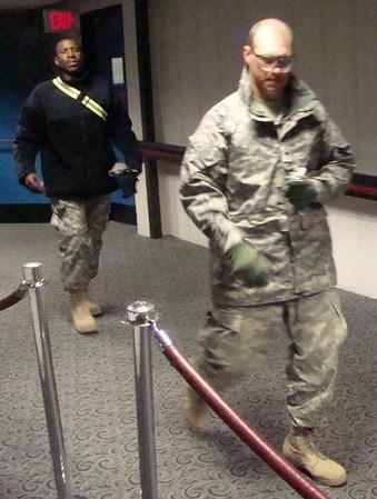 January 24, 2008 (1 AM)