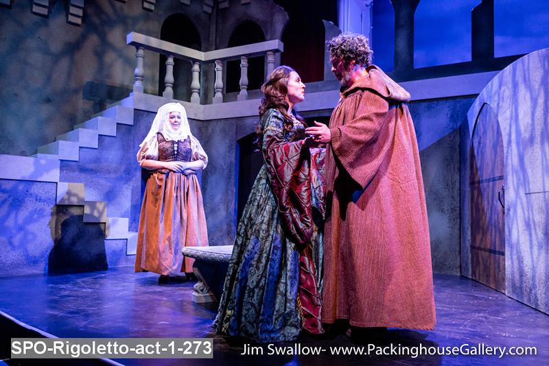 SPO-Rigoletto-act-1-273.jpg
