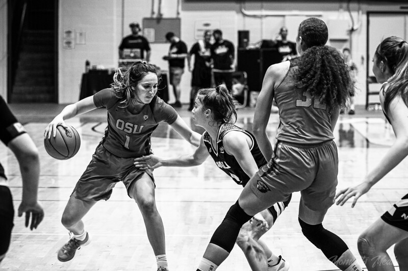 Basketball Maui - Maui Classic Tournament 2019 136.jpg