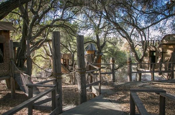 Ranch-15b-085-872x581.jpg