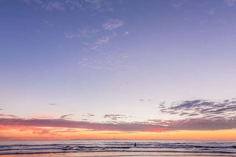 Sunset Sky 00224.jpg