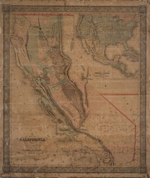 1852-map-California-byGibbes.jpg